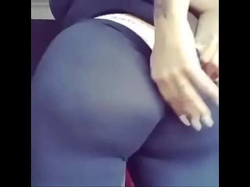 Remarkable, very Big ass pawg booty shorts