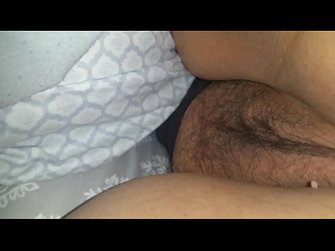 Masterbating My Wet Pussy