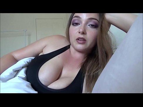 Naked big natural boobs pics