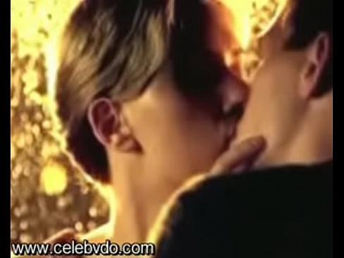 Scarlett johansson porn xvideos com