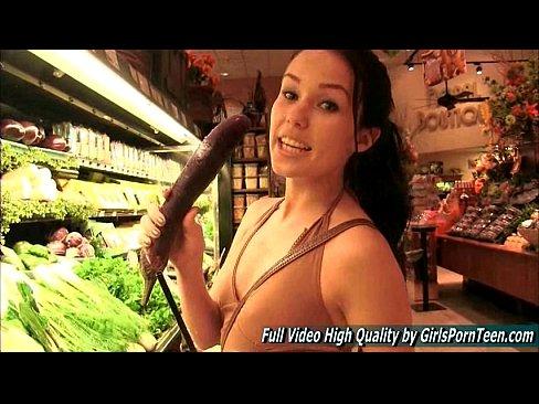 Austin powers women naked