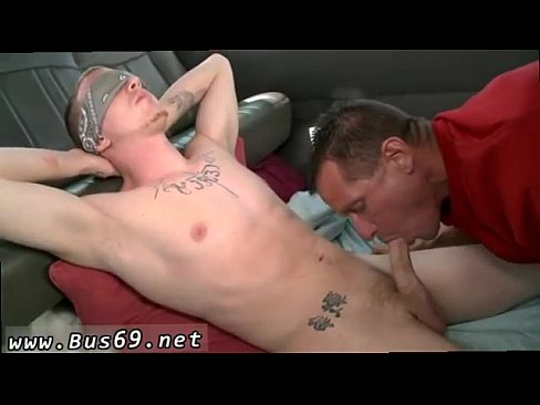 Straights play with cocks