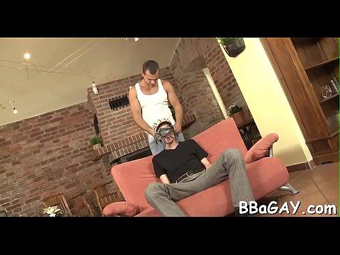 thai massage hvam bordeller i esbjerg