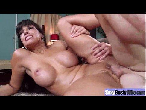 Smiling girl anal porn