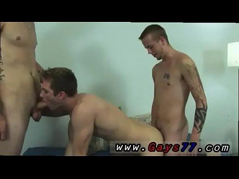 boys peeing porn