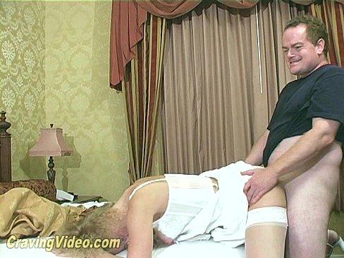Professeur étudiant porno vid