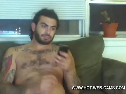 webcams malaisie live sex chat.beeg.com  www.hot-web-cams.com's Thumb