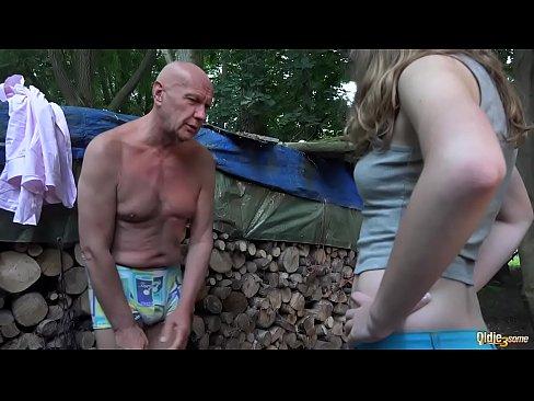 Veiny boob porn