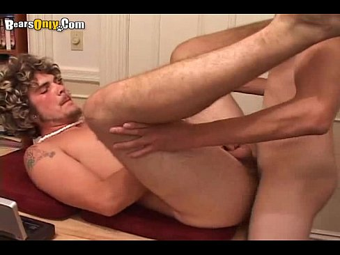 You amateur gets sucked bisex was specially registered