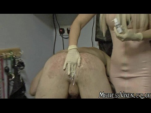 ebony mature lingerie
