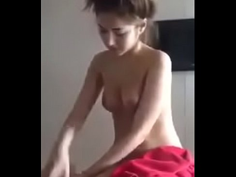 khmer sex girl download for phone