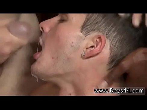 Ham homo erotic art
