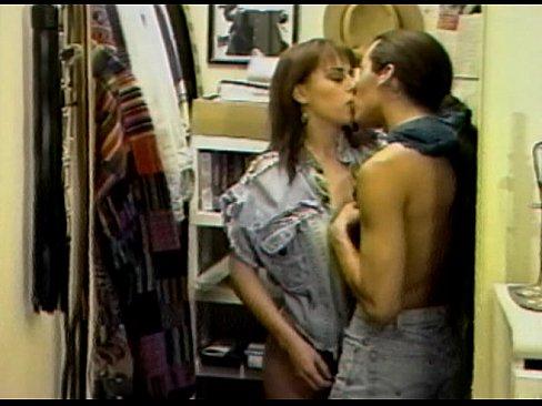 LBO – Mr. Peepers Amateur Home Video Vol83 – scene 1 – video 2
