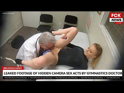 leszbikus masszázs pornó film