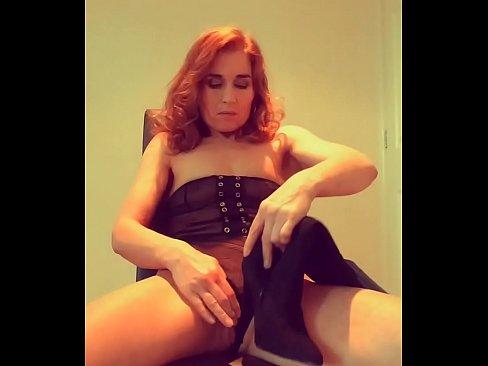 Nude massage video dailymotion