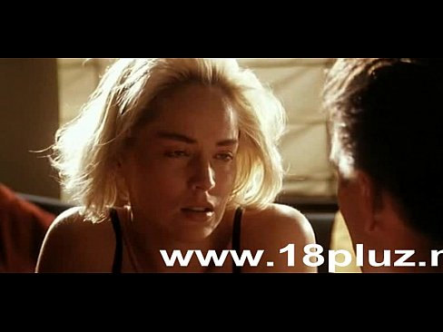 Sharon stone sex free movie
