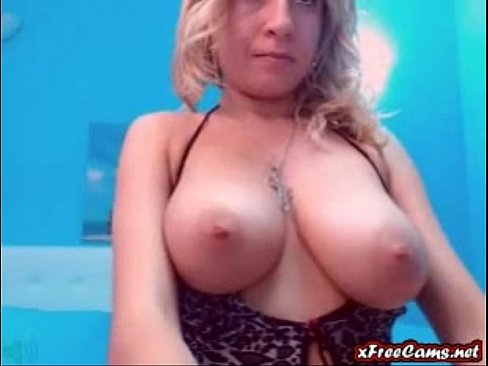 think, that you mature beauties tugging dick till cumshot can not