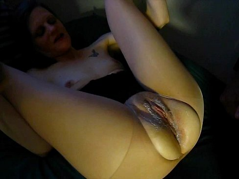 BBC Cuckolding Whore Wife