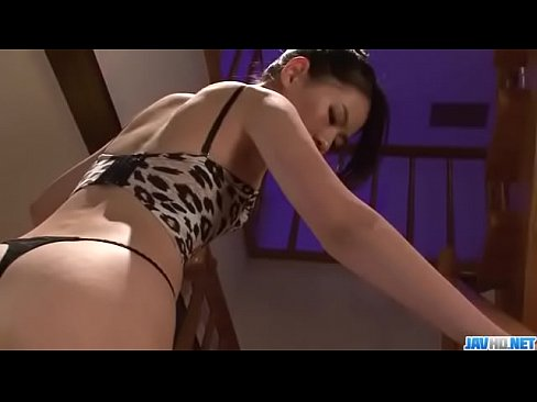 cover video Kei Akanishi Am azes With Her Tight Pussy And  ight Pussy And Ass   More At Jav