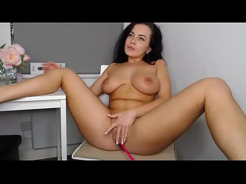 La XXX Video