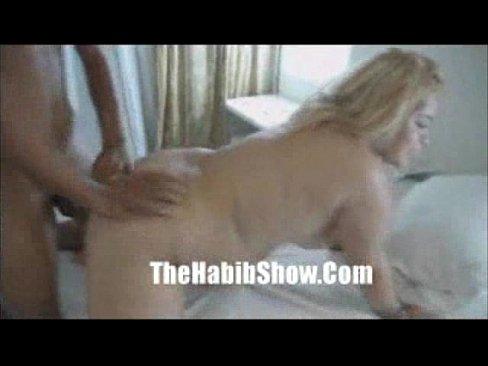 Surprise nude sex face porn