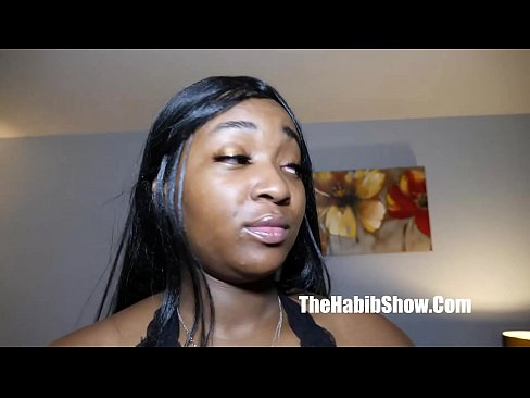 sexy chocolate candy rain 19yr teen fucks for first itme on ca