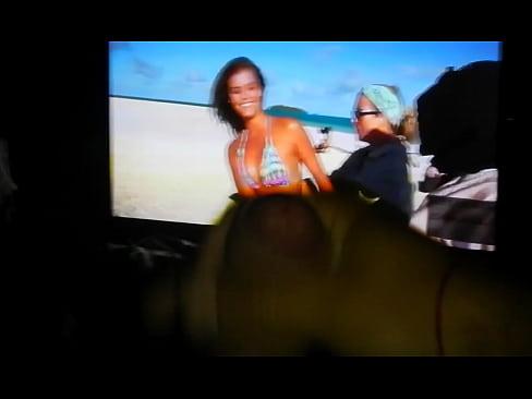 nina agdal xnxx indian porn videos