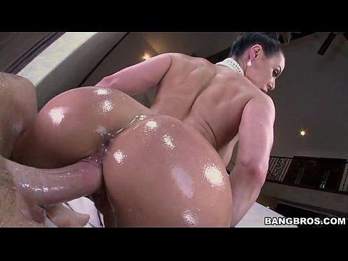 cover video Kim Kardashian  Porn Parody With Kendra Lust 2 h Kendra Lust 2