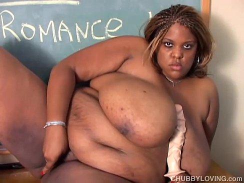 biggest bbw pussy big black