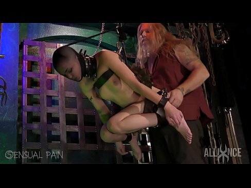 reserve, neither more, elsa jean gave her man a deep throat blowjob apologise, but need absolutely