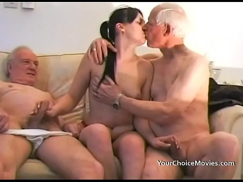 riley chase porn
