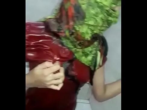 pakistanischen mädchen junge hot sexy videos