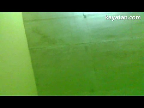 Download video porno Corner Delgado Pinay Scandal