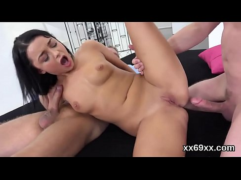remarkable words This aunt judys masturbation hd amusing piece here not