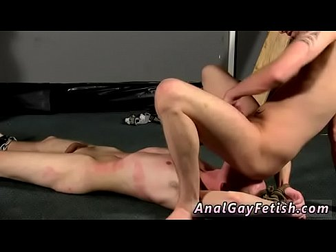Free download dvd wet pussy in sex