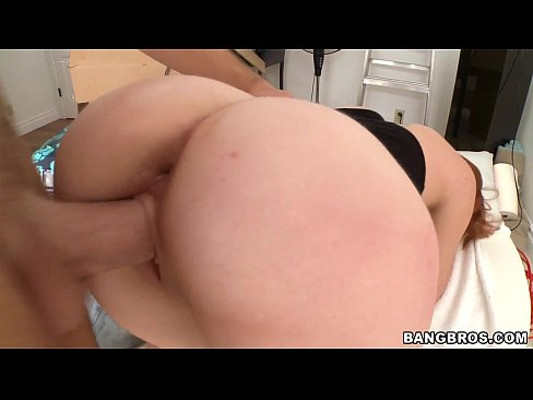 Big Ass Redhead Pov Doggy