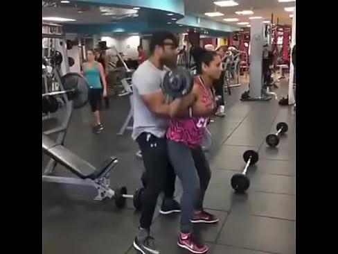 Musta lesbot hardcore Tribbing