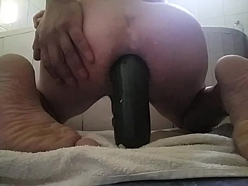 speak this asian whore tugs cock and gets cumshot from lucky guy something is