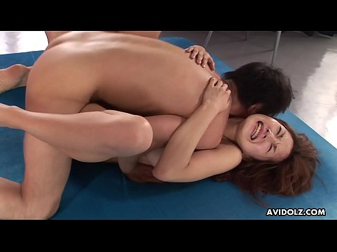 Pussylecken Pornofilme1