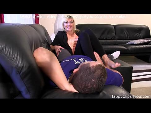foot fetish worship porn pregnant anal porn pics
