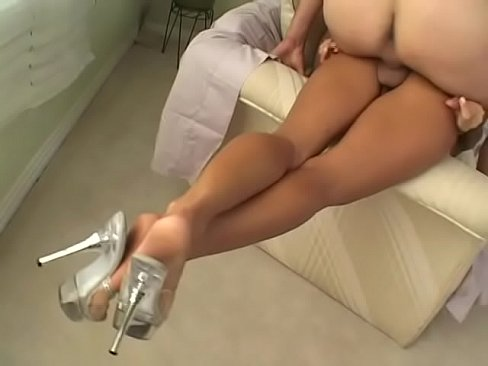 Classic porn star photos