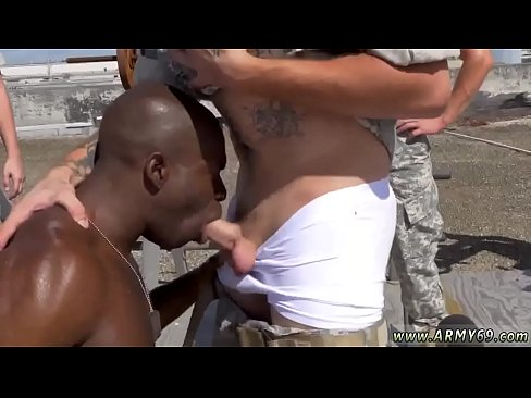 New gay porn 2019 Pics of trannies stroking their cocks