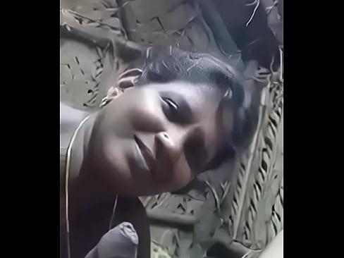 xvideos aunties tamil village