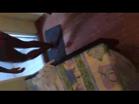 drochka-chlena-pompoy-video-onlayn