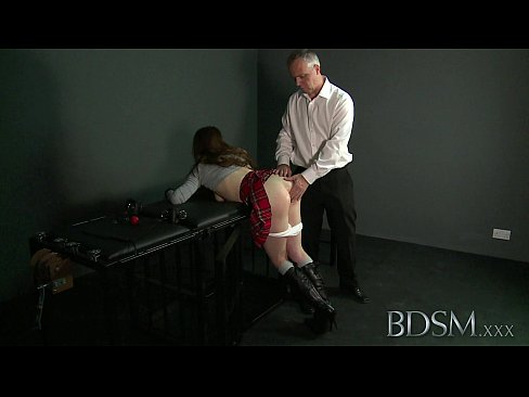 England Tran Sex Xnxx