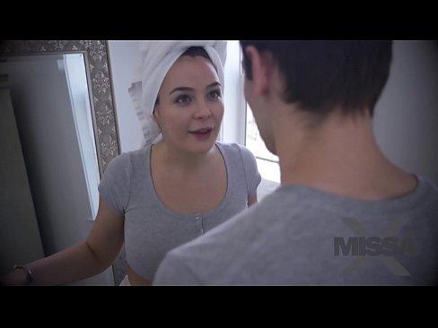 missax videos