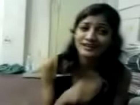 lucky pakistani funny girl sexy Nazam