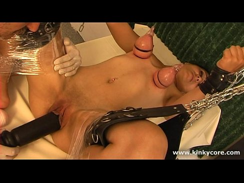 Brazilian lesbian pussy eating