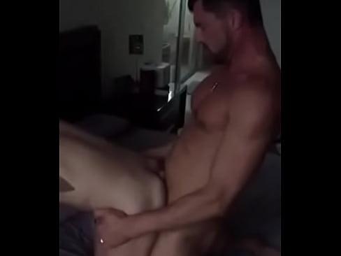 Homemade gay fuck videos