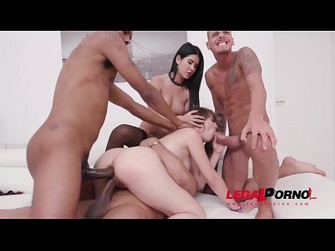 cover video luna rival domi  nated by lady dee assfucked b dee assfucked by ee assfucked by